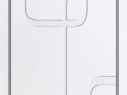 品牌实木复合门   欧式实木复合门