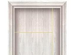 山西实木复合门   品牌套装门