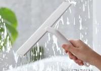 铝合金门窗的清洗保养该怎么做?