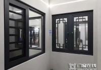 尚哲系统门窗:门窗为什么会漏风呢?