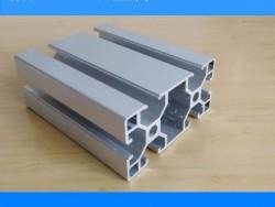 欧标铝型材-国标铝型材-铝合金型材-铝型材厂家