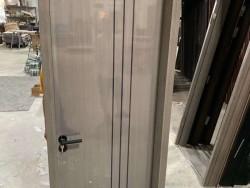生态门铝型材铝包木门铝型材