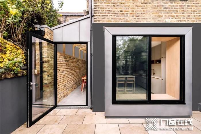 选门窗不将就,德技优品高性能门窗用心守护每一个家