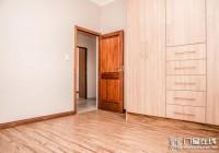如何区别纯实木门和实木贴皮木门?纯实木门的优缺点有哪些? (1294播放)