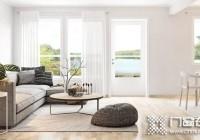 门窗小知识:冬季门窗密封的四大注意事项 (1400播放)