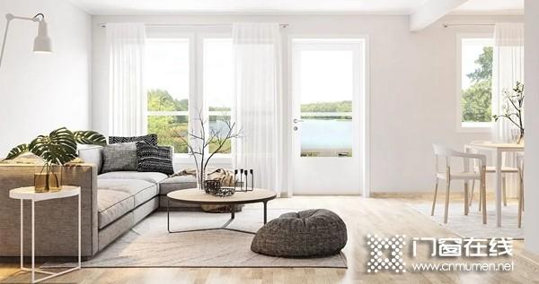 格利佳门窗小知识:冬季门窗密封的四大注意事项