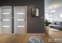 实木复合门和实木多层门的区别有哪些?二者如何选择?
