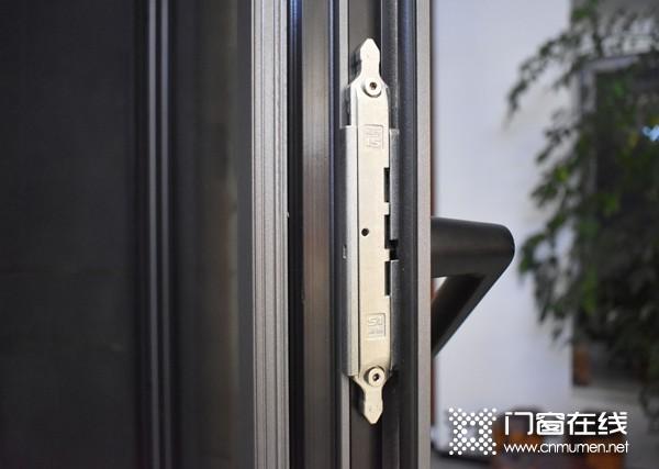 萨洛凯R95系列门窗测评——极简窄边新体验