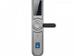 箭牌智能锁-时光机 A648