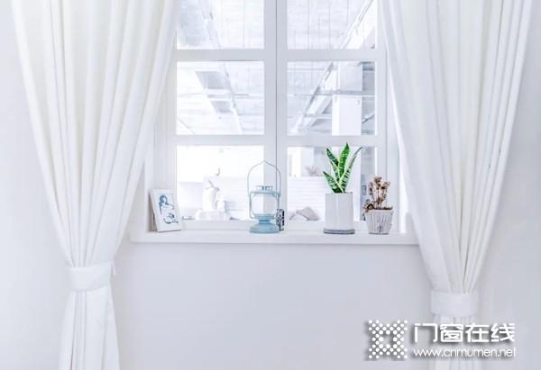 嘉寓系统门窗:门窗应该怎样安装?