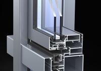 天气降温你家门窗还在嗖嗖漏风?科鲁特系统门窗密封性很重要哦!