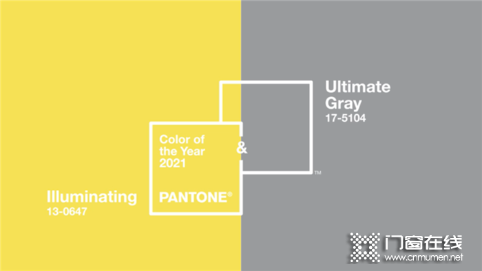 从太蓝了到走向灰黄 ,2021年流行像皇派这样装
