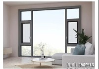皇派门窗:五招教你选对门窗 再也不用被骗啦