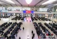 帝奥斯门窗:2021高铁广告强势开启C位霸屏模式 (1174播放)