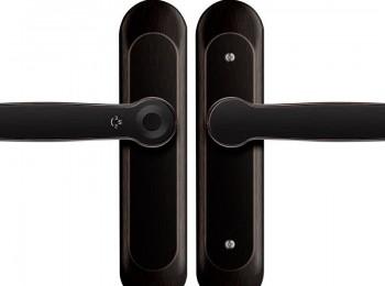 更换安装指纹锁需要注意什么?