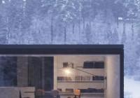 门窗为什么会渗水,漏水,如何解决?