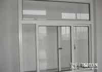 塑钢门窗漏风的原因?塑钢门窗漏风怎么解决?