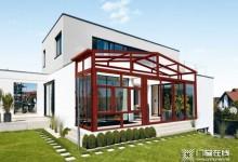 铝合金门窗品牌建设需以本质工作为中心 (939播放)