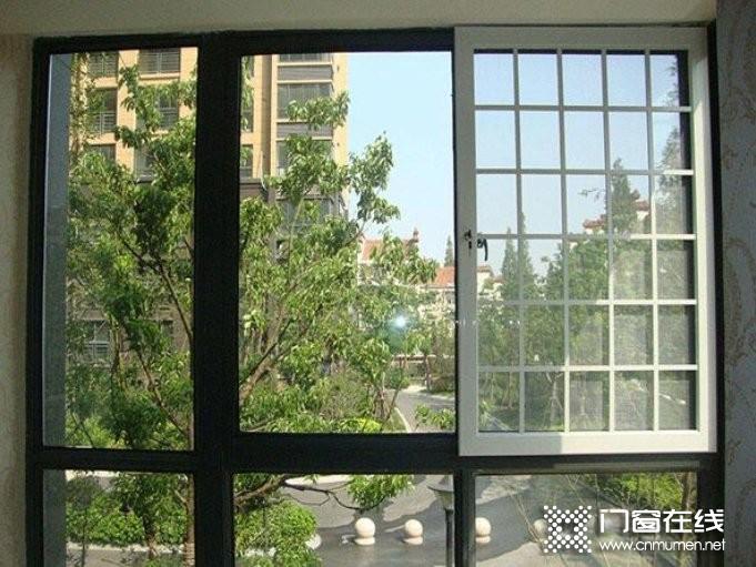 塑钢门窗安装规范要求