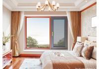 系统门窗颜色应该怎么选?百利玛门窗厂家教你几招!