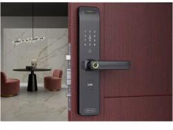 杨格智能锁 贝塔9号(T9)平板智能密码锁
