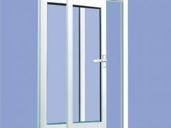 漳州铝合金门窗定制-漳州品牌铝合金门窗加盟-漳州阿铝铝门窗