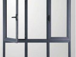 漳州铸铝护栏加盟-铝合金门窗定制-铝艺护栏销售