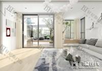 轩尼斯门窗告诉你断桥铝和铝合金门窗区别在哪