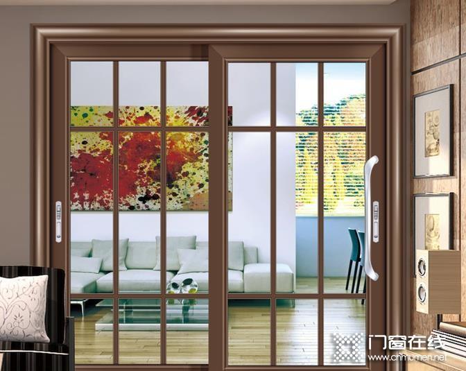 门窗加盟招商 四川生产门窗