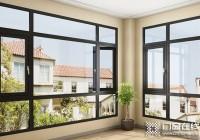 小户型门窗要怎么设计?小户型门窗选购