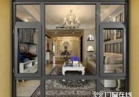 铝包木门窗好还是断桥铝门窗好?有什么区别?