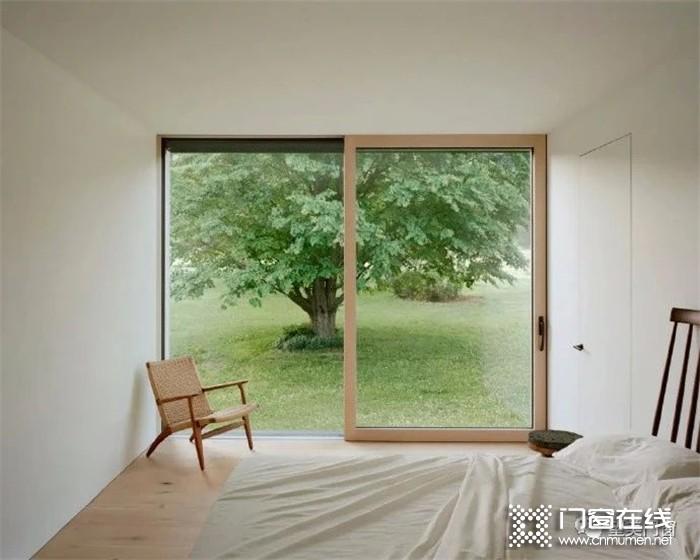 假窗户想睡哪就睡哪?