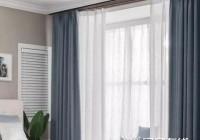 夏季门窗隔热方法有哪些?门窗隔热妙招