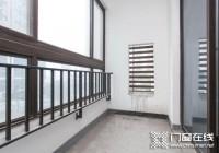旧房、二手房门窗改造的误区及应对方法