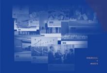 焕新升级耀目而来,墨瑟门窗全新视觉标识正式发布!