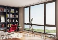 断桥铝门窗密封条选哪种材质比较好?