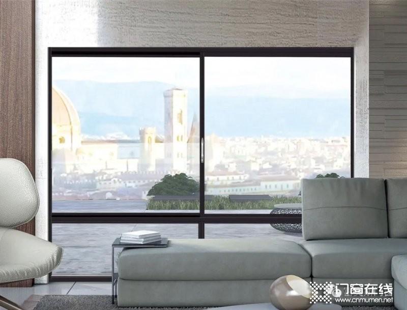 窗户怎么选?富奥斯门窗给你普及几种门窗知识_7