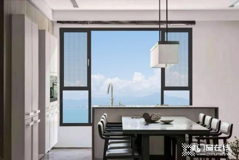 窗户怎么选?富奥斯门窗给你普及几种门窗知识_2