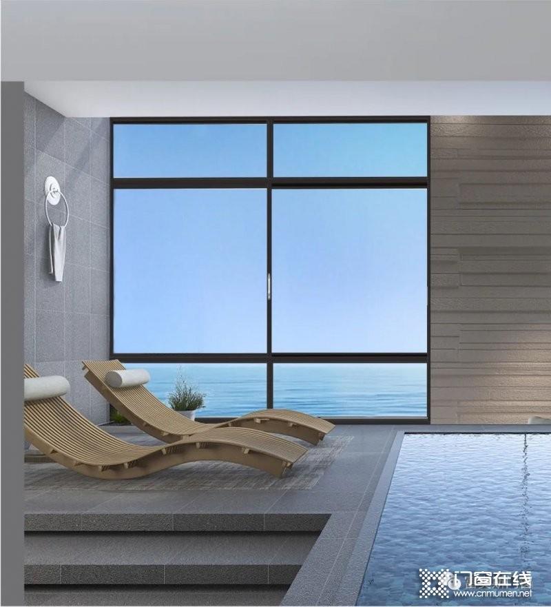 窗户怎么选?富奥斯门窗给你普及几种门窗知识_8