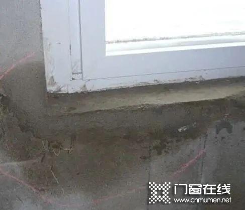 门窗漏水怎么办?安装的时候要注意哪些方面?_3