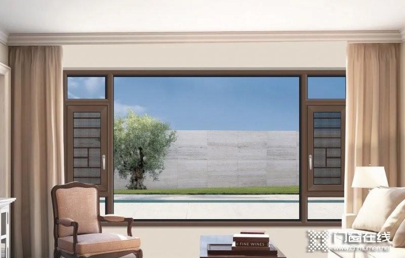 为什么要选择高性能门窗?_5