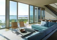 嘉寓系统门窗加盟要求和条件有哪些?