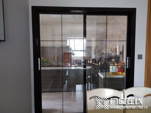 三禾门窗隔音怎么样 三禾门窗价格表 产品评测_10