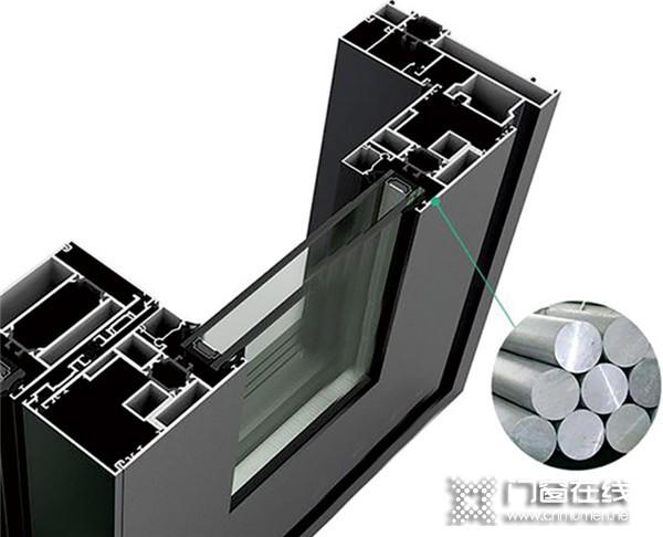 盘点四川门窗十大知名品牌 三禾门窗质量怎么样 产品评测_3