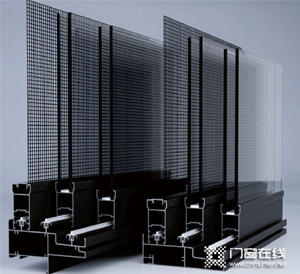 盘点四川门窗十大知名品牌 三禾门窗质量怎么样 产品评测_5