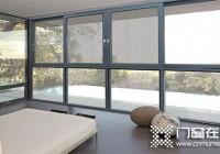 铝合金和不锈钢门窗哪个好?