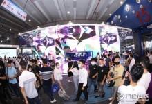 广州建博会   超10万人驻足打卡皇派门窗展厅!