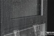 保命秘籍   各地连降暴雨,幸好有嘉寓门窗