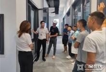 亮阁门窗丨2021广州建博会外的另一焦点