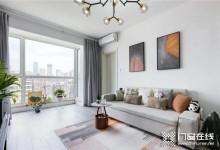 嘉寓门窗   超预算、施工烂、不保温!为什么你家买窗总是踩坑!